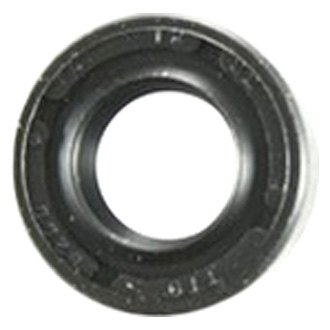 Pioneer Automotive® - Manual Shaft Seal
