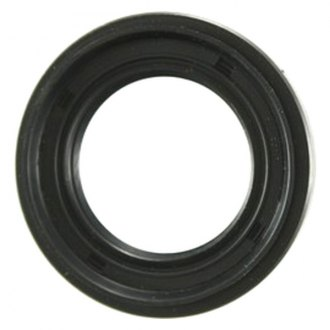 Pioneer Automotive® - Passenger Side Differential Seal
