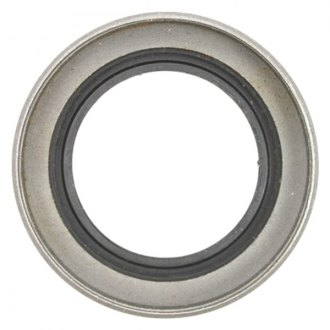 Pioneer Automotive® - Metal Clad Seal