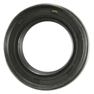 Pioneer Automotive® - Driver Side / Passenger Side Differential Seal
