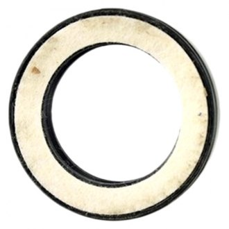 Pioneer Automotive® - Transfer Case Adapter Seal