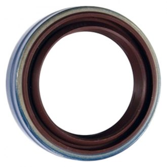 Pioneer Automotive® - Axle Differential Seal