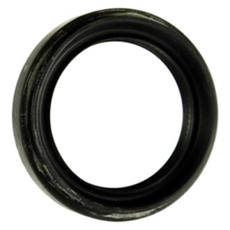 Pioneer Automotive® - Differential Seal