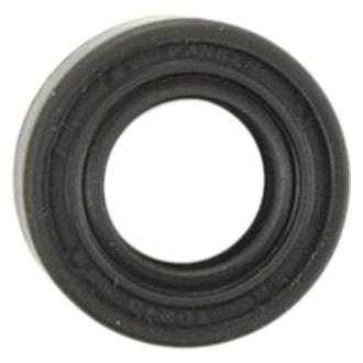 Pioneer Automotive® - Shift Shaft Seal
