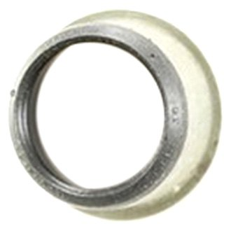 Pioneer Automotive® - Transmission Seal