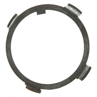 Pioneer Automotive® - Automatic Transmission Clutch Retainer