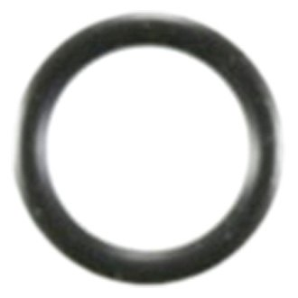 Pioneer Automotive® - O-Ring