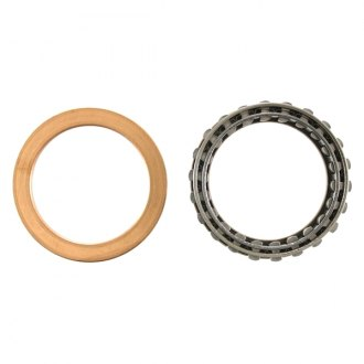 Pioneer Automotive® - Sprag Assembly