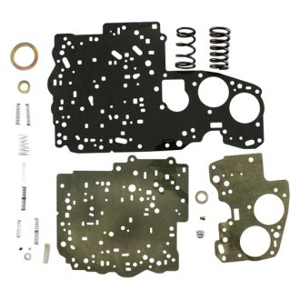 Pioneer Automotive® - Valve Body Kit