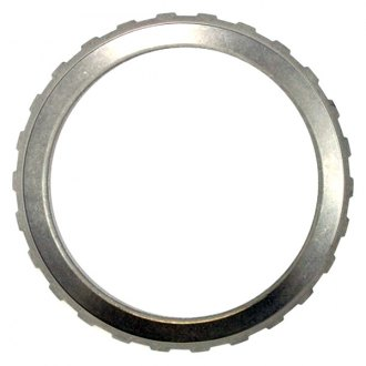 Pioneer Automotive® - Clutch Pressure Plate
