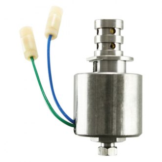 Pioneer Automotive® - Control Solenoid