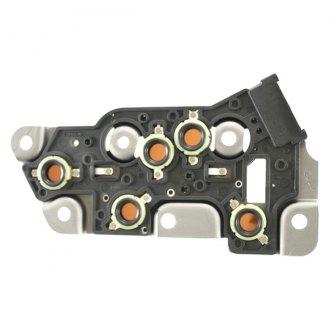 2004 chevy silverado transmission solenoids sensors switches pioneer automotive pressure switch manifold freerunsca Choice Image