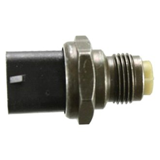 Pioneer Automotive® - Neutral Safety Switch Connector