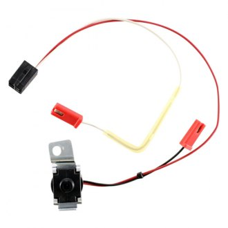 Pioneer Automotive® - Automatic Transmission Wire Harness
