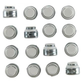 Pioneer Automotive® - Engine Valve Stem Seal Set