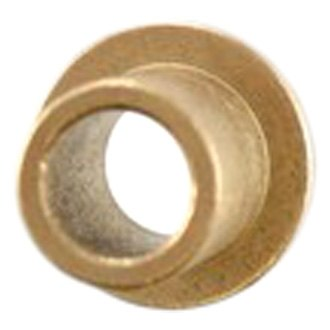 Pioneer Automotive® - Ignition Distributor Bushing
