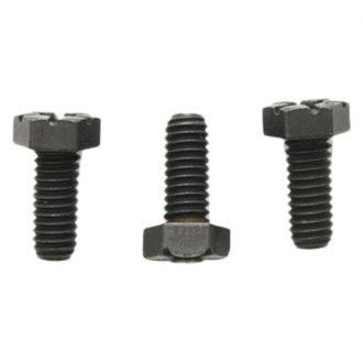 Pioneer Automotive® - Engine Timing Camshaft Gear Bolt
