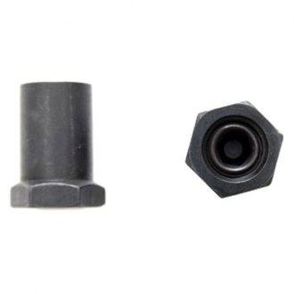 Pioneer Automotive® - Engine Rocker Arm Stud