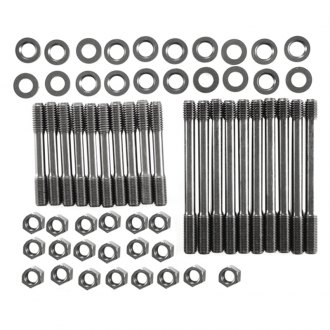 Pioneer Automotive® - Cylinder Head Stud Kit