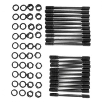 Pioneer Automotive® - High-Performance Cylinder Head Stud Kit