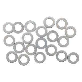 Pioneer Automotive® - Cylinder Head Bolt Washer