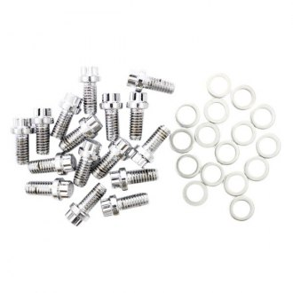 Pioneer Automotive® - Cylinder Head Bolt Kit