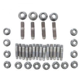 Pioneer Automotive® - Oil Pan Bolt Set