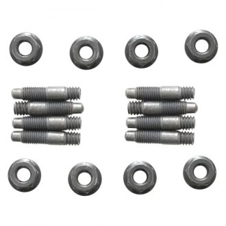Pioneer Automotive® - Engine Valve Cover Stud
