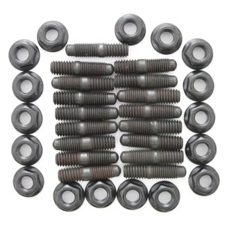 Pioneer Automotive® - Transmission Pan Stud Kit
