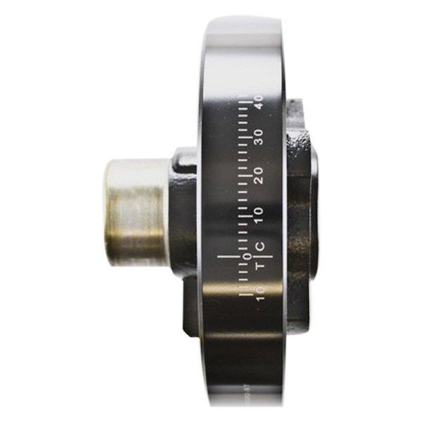 Pioneer 872032 Ford Harmonic Balancer