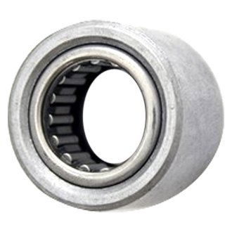 Pioneer Automotive® - Clutch Pilot Bearing