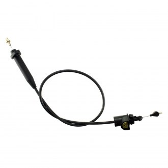 Pioneer Automotive® - Detent Cable
