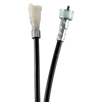 Pioneer Automotive® - Speedometer Cable