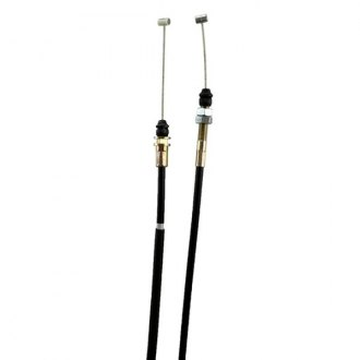 Pioneer Automotive® - Carburetor Accelerator Cable