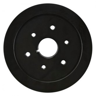 Pioneer Automotive® - Harmonic Balancer