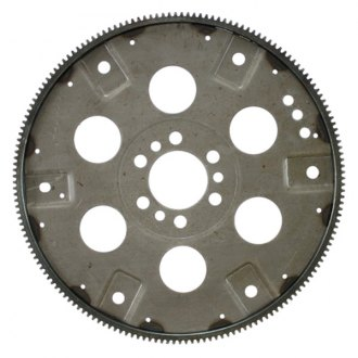 Pioneer Automotive® - Automatic Transmission Flexplate