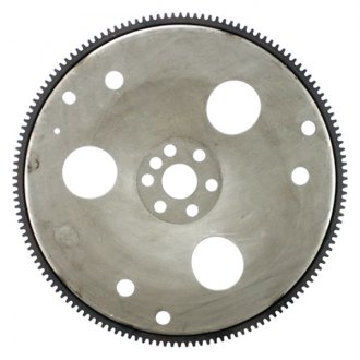 Pioneer Autotmotive® - Automatic Transmission Flexplate