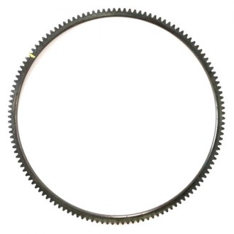 Pioneer Automotive® - Flywheel Ring Gear