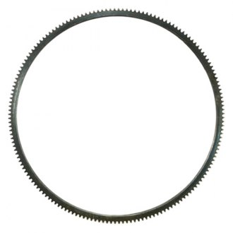 Clutch Flywheel Ring Gear Pioneer FRG-166N