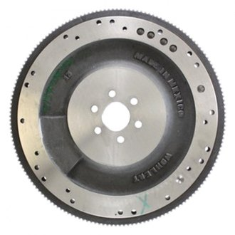 Pioneer Automotive® - Clutch Flywheel