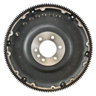 Pioneer Automotive® - Performance Clutch Flywheel