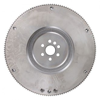 Pioneer Automotive® - Flywheel