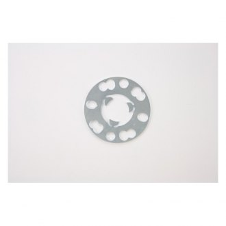 Pioneer Automotive® - Flywheel Shim