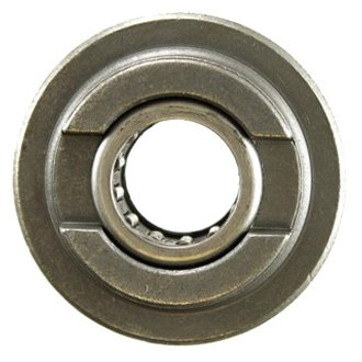 Pioneer Automotive® - Clutch Pilot Bushing