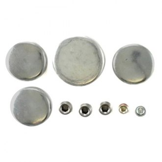 Pioneer Automotive® - Expansion Plug Kit