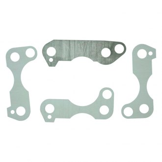 Pioneer Automotive® - Cylinder Head Spacer Shim Set