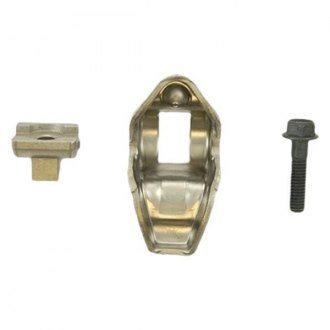 Pioneer Automotive® - Engine Rocker Arm Kit