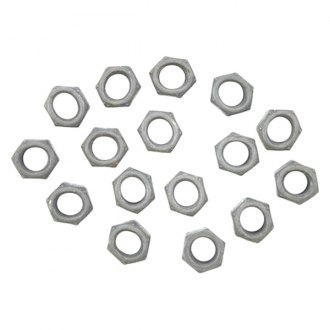 Pioneer Automotive® - Connecting Rod Nut