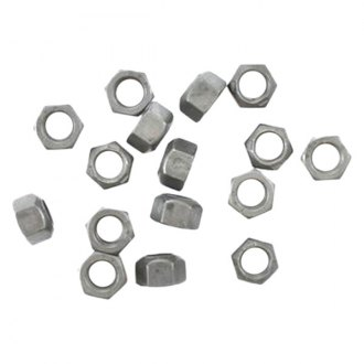 Pioneer Automotive® - Grade 8 Self-Locking Connecting Rod Nut Set