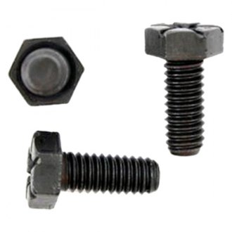 Pioneer Automotive® - Engine Timing Cover Bolt Set